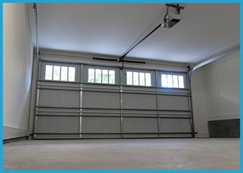 Garage Door Service Repair Pleasant View, TN 615-625-5602
